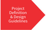 Our-Process-Early Project Definition Phase-Project Definition and Design Guidelines