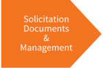 Our-Process-Early Project Definition Phase-Solicitation Documents and Management