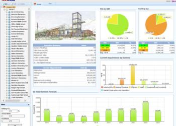 Technology and Software-MOCA Plan-Screenshot