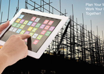 Technology-and-Software-MOCA-TouchPlan-Commercially-Available-Software