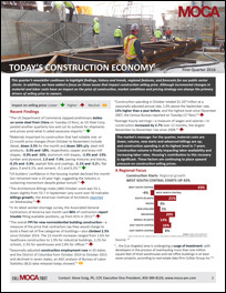 Construction-NewsletterQ1-16
