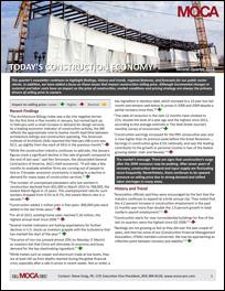 Construction-NewsletterQ2-16