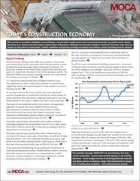 construction-newsletterq3-16